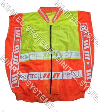 Road Safety Clothes