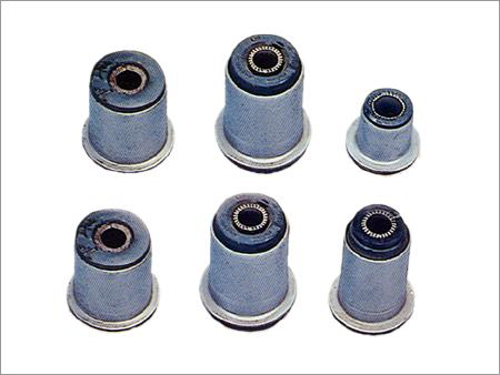 Automobile Bushings