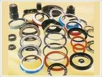 Automotive Oil Seals