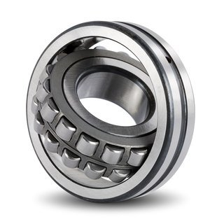 Spherical Roller Bearing 21314