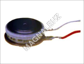Safety Margin in Power Semiconductors for Furnace