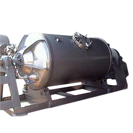 Percolator Extractors