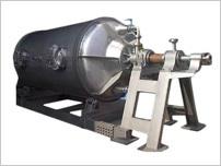 Liquid Extraction
