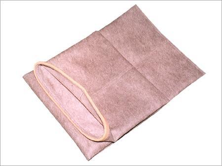 Air Filter Bags