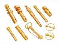 Hook Pins
