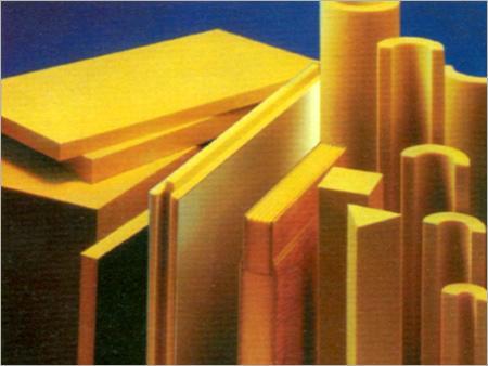 PUF Insulation Materials