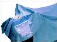 Surgical Disposable Drape Set
