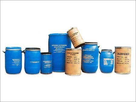Acriflavine Hydrochloride