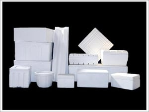 Thermocol Products