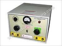 Shortwave Diathermy 500W
