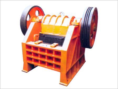 Industrial Granulators