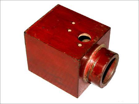 Hosing For Earthmoving Equipments