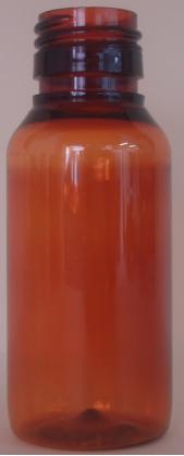 Medicinal  Pet Bottle