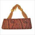 Jamavar Bag