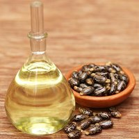 Pharmaceutical Castor Oil