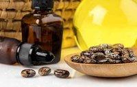 Medicine Castor Oil