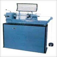 CNC Spring Testing Machine