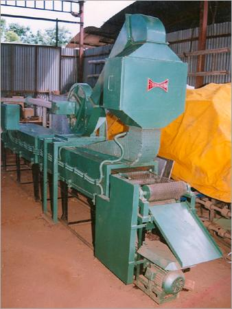 Horizontal Conveyor Furnaces  Application: For Industrial Use