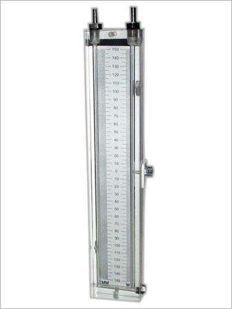Testing & Measuring Instrument