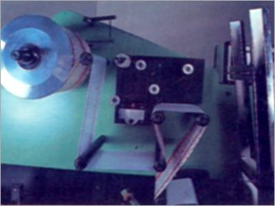 Wrapping Machines Bobbin