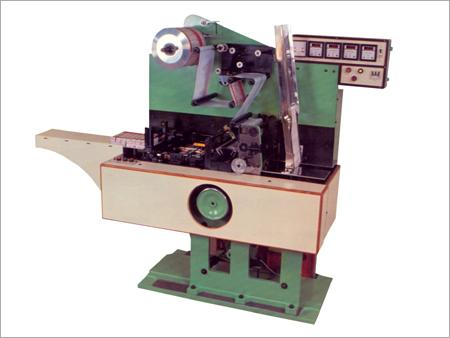 Wrapping Packaging Machines