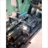 Packaging Machine Delivery Unit