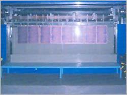 PCB Electroplating Equipment