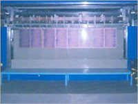 PCB Electroplating Equipment
