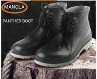 Mangla ( P.V.C Shoes & Ladies Belly)