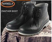 Mangla Panther Boots