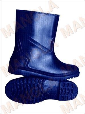 Rainy Wear Boots