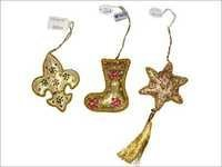 Christmas Hangings Items