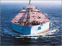 Cargo Freight Services