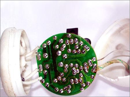 Electronic Circuit Instrument