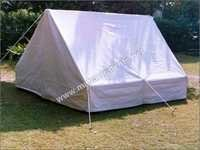 Relief Tent For 6 Person