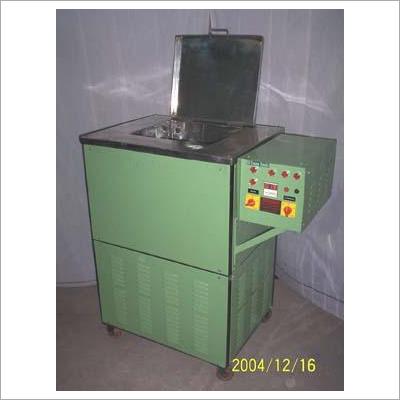 High Power Ultrasonic Cleaner