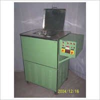 High Power Ultrasonic Cleaner