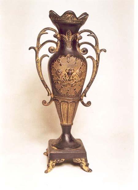 Aluminium Flower Vase Manufactureraluminium Flower Vase Supplier