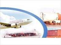 Air Freight Solutions