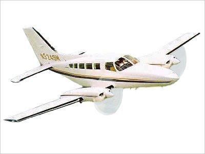 Air Cargo Solution