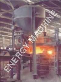 Coal Fired Furnaces