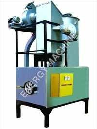 Wood / Agro waste fired Thermic Fluid Heater