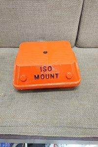 Iso Mount