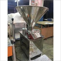 High Output Vegetable Cutter