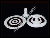 P.T.F.E. Gasket & Components
