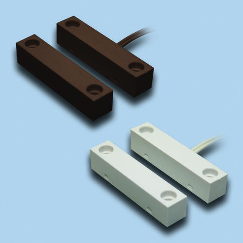 Surface Mount Magnetic Switches