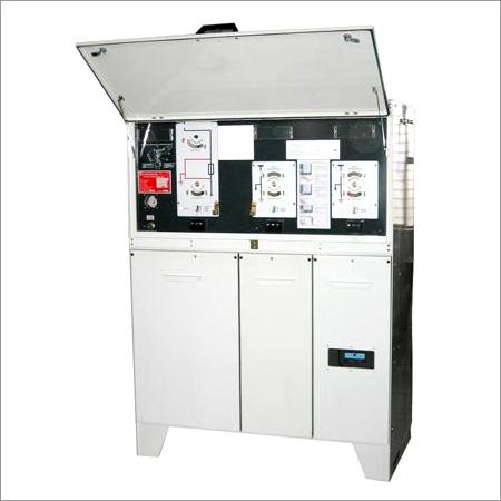 Switchgear Products