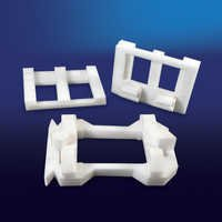 Expanded Polyethylene Packaging Rolls