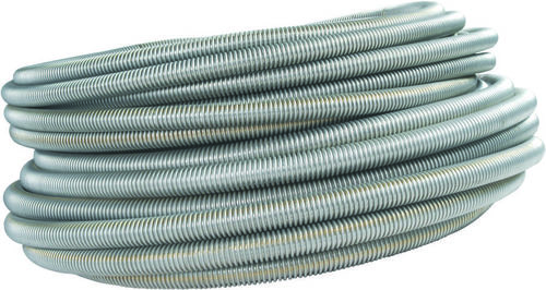 SS Corrugated Flexible Metallic Hoses