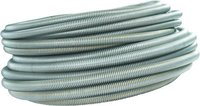 SS Corrugated Flexible Metallic Hoses
